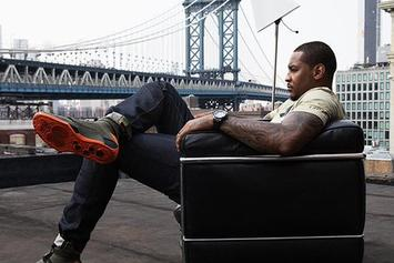 Carmelo Anthony x Jordan x Rag & Bone Collection Release Details
