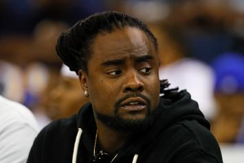 "Wale Calls Out ""Racist"" American Airlines Employees"