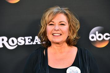 """Roseanne Barr's Character In """"The Connor's"""" To Be Killed Off By Drug Overdose: Report"""