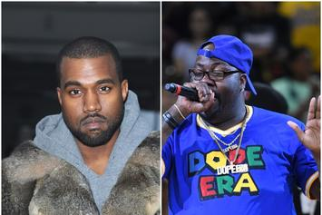 """Mistah F.A.B On Kanye West's Slavery Comments: """"I Understand"""""""