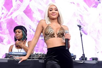 Who Is Saweetie? Everything You Need To Know