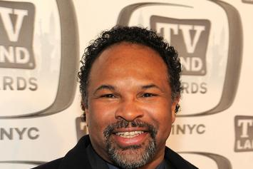 "Former ""The Cosby Show"" Star Geoffrey Owens Returns To TV After Viral Job-Shaming"
