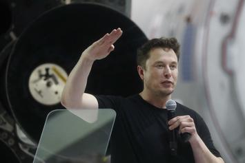 Elon Musk Purchases New Water Filtration Systems For Every Public School In Flint