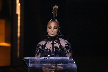 Janet Jackson & LL Cool J Lead 2019 Rock & Roll Hall Of Fame Nominees