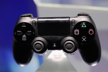 Sony Announces PSN Name Change Beta