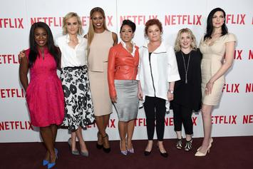 "Netflix To Cancel ""Orange Is The New Black"" After Season 7"