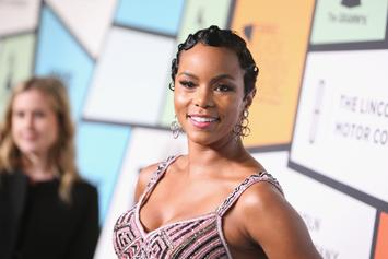 "LeToya Luckett: There ""Was Nothing"" To Prevent Getting Dropped From Destiny's Child"