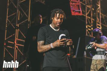 "Lil Durk Announces Official ""Signed To The Streets 3"" Release Date"