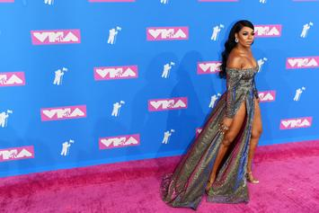 Ashanti Concert Gets Canceled After Selling 24 Tickets