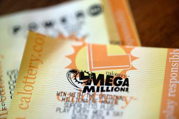 Mega Millions & Powerball Hit Combined $2 Billion Jackpot