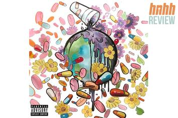 "Future & Juice WRLD ""WRLD On Drugs"" Review"