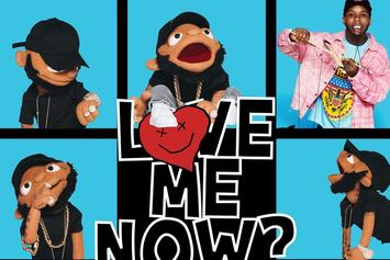 """Tory Lanez Drops Off """"Love Me Now?"""" Featuring Meek Mill, Chris Brown, 2 Chainz, & More"""
