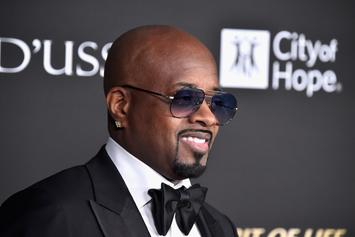 Jermaine Dupri Disagrees With Artists Who Boycott Performing At The Super Bowl