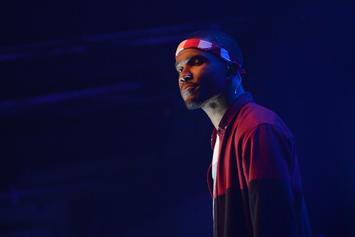 Frank Ocean Will Give You Free Merch If You Vote Today