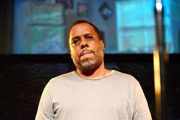 No I.D. Says He, Kanye West, & Just Blaze Almost Made A Super Group