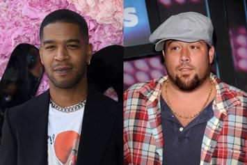 Uncle Kracker Confused For Kid Cudi By Jeopardy Contestant: Watch
