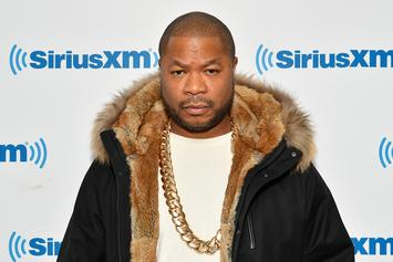 Xzibit Shares The Wisdom Of Dr. Dre On The Breakfast Club