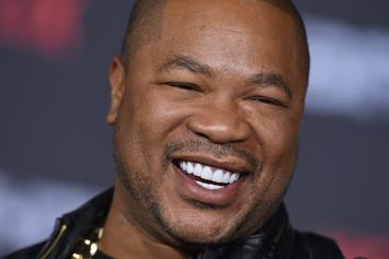 "Xzibit Reflects On ""Restless"" 18th Anniversary: ""This Album Changed My Life"""