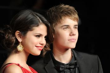 Justin Bieber Still Calls Selena Gomez, Reportedly Concerned With Mental Health