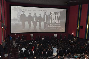 """Jerry Heller's """"Straight Outta Compton"""" Lawsuit Dismissed"""