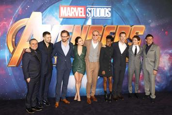 """""""Avengers: Infinity War"""" Synopsis Updated By Netflix After Fan Complaints"""