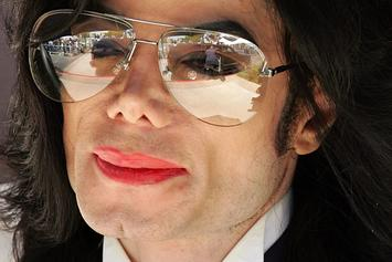 "Michael Jackson ""Leaving Neverland"" Screening Has Cops On High-Alert"