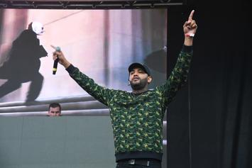 "Boi-1da Dubs Joyner Lucas One Of The ""Best Lyricists & Storytellers"""