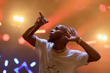 Tory Lanez Is Resurrecting Friendly Competition In Hip-Hop