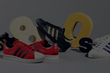 Adidas Comments On Cancelling MiAdidas Program