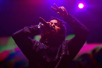 Earl Sweatshirt Throws Shots At YesJulz After She Apologizes For Freestyle