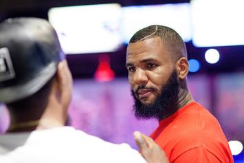"""The Game Plans To Expose The Industry: """"They Are Not Who They Say They Are"""""""