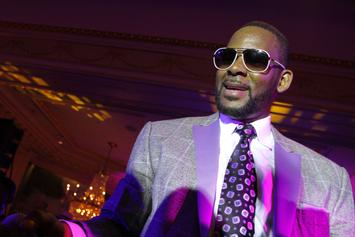 R. Kelly's Lawyer Compares Him To Beethoven & John Lennon