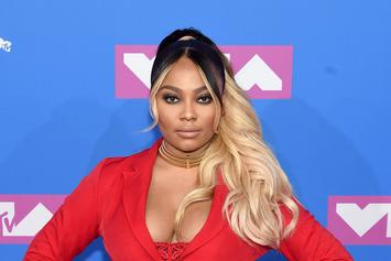 Teairra Mari Refuses To Pay 50 Cent $30K Judgment Despite Court Order
