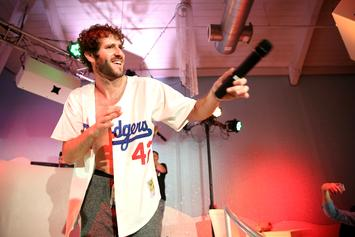 Lil Dicky & Kevin Hart's Untitled Comedy Series Picked Up By FX