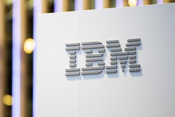 IBM Apologizes After Their Online Application Featured Racially Insensitive Options