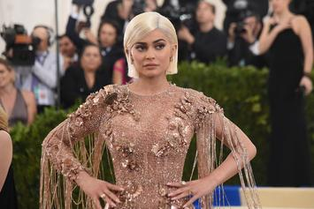 Kylie Jenner Is Officially The Youngest Self-Made Billionaire Of All Time