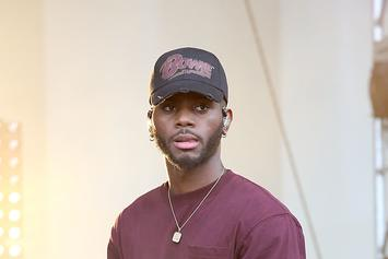 Bryson Tiller & J. Cole Sued For Allegedly Stealing Beat From Producer