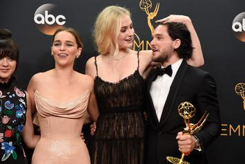 """Game Of Thrones"" Season 8 First Episode Runtime Revealed"
