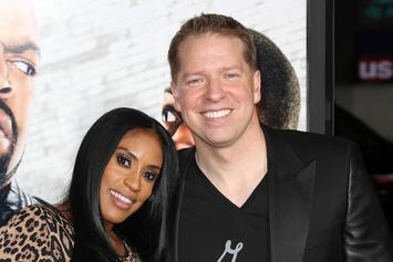 """""""Ride Along"""" Actor Gary Owen Calls Out Delta Airlines For Racially Profiling His Wife"""