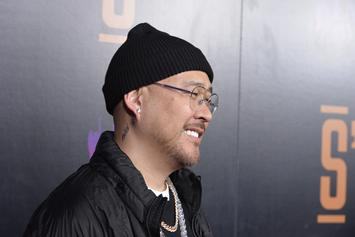 Ben Baller Details His Infuriating Experience Being Locked Inside His Tesla
