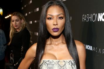 Love And Hip Hop Atlanta Episode 4 Season 8 Recap: Team Moniece Or Tiarra?