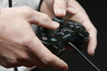Playstation Users Can Officially Change Their PSN Handles
