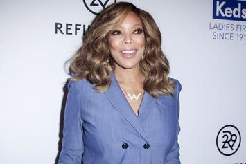 Wendy Williams Leaving Sober House & Finding New Home Following Divorce:  Report