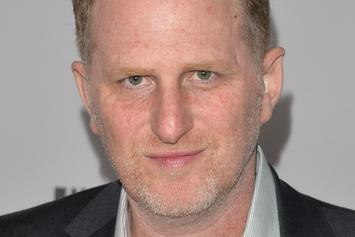 Michael Rapaport Blasts Laura Ingraham Over Nipsey Hussle Disrespect