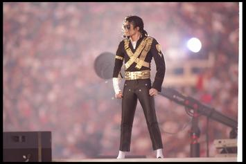 Michael Jackson's Kids Secretly Investigating Father's Accusers