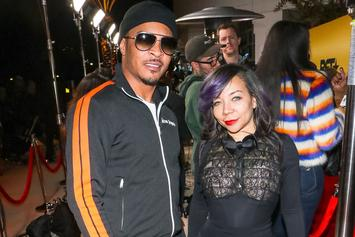 T.I. & Tiny: Friends And Family Hustle Episode 2 Season 2: Marriage Reconciliation Continues