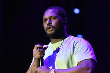 "ScHoolboy Q Laughs At A$AP Rocky & Tyler, The Creator For ""Telephone Calls"""