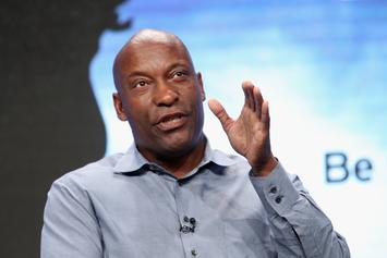John Singleton Dead At The Age Of 51