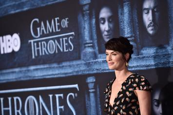 "HBO Teases ""Game Of Thrones"" Episode 5 With Photos"