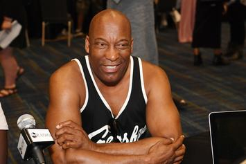John Singleton To Be Commemorated In Public Memorial At His Alma Mater USC